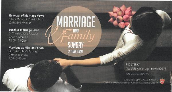 Marriage_Family_Sunday.jpg