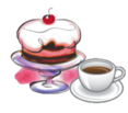 Cake_and_coffee.png