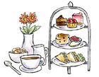 Morning_Tea.jpg
