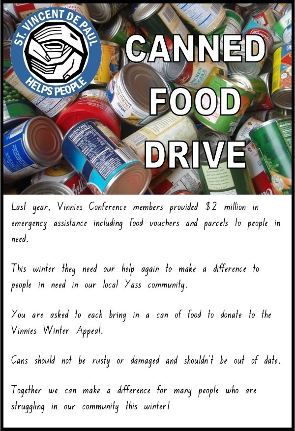 CANNED_FOOD_DRIVE_POSTER_002_.jpg