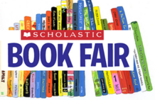 book_fair_2_.png