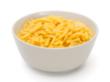 Macaroni_Cheese.png