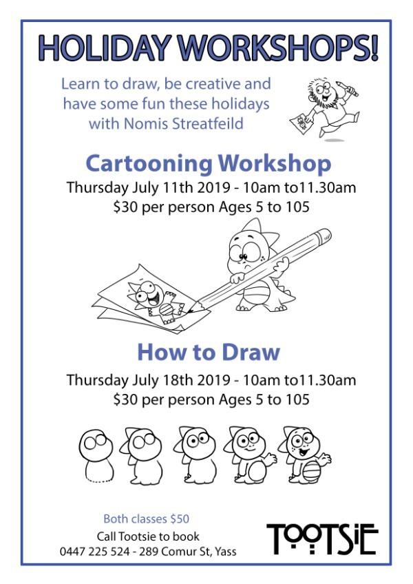 Holiday_Workshops.jpg