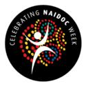 NAIDOC_WEEK.png