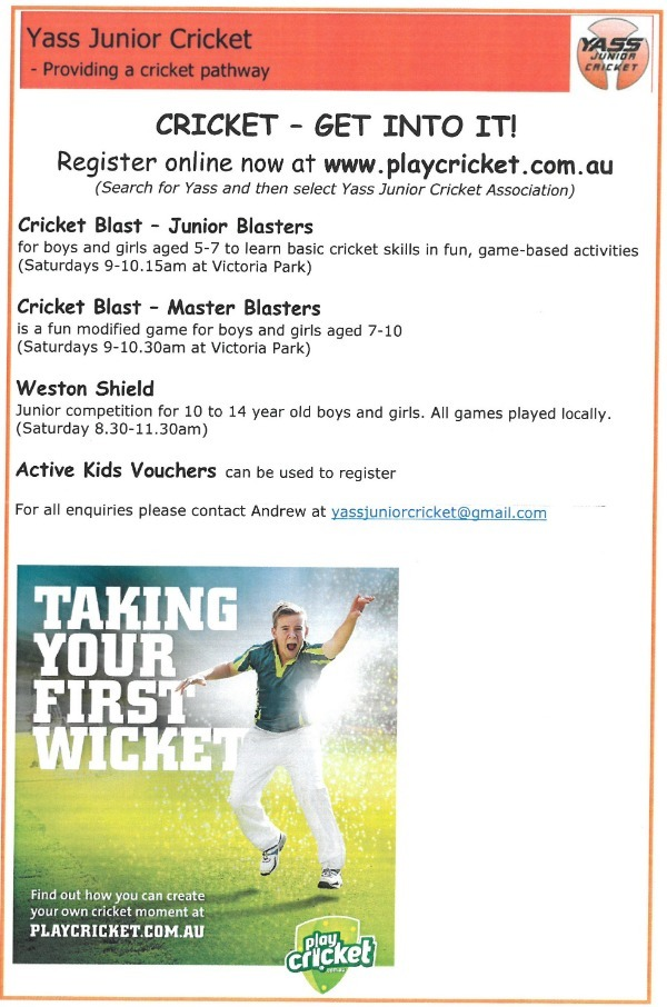 Yass_Junior_Cricket_Flyer.jpg