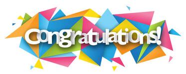Congratultions_1.jpg