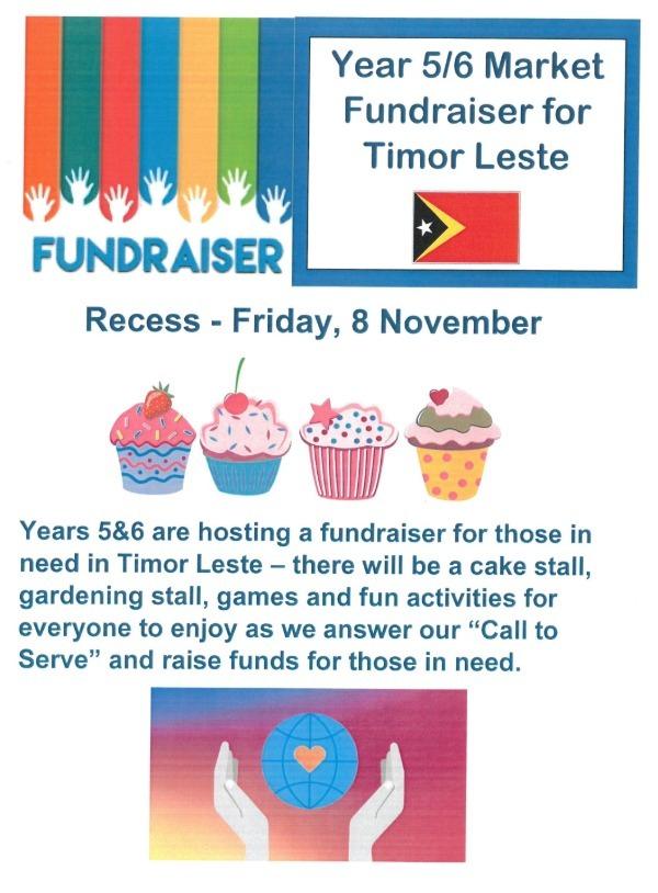 Fundraising_Poster.jpg