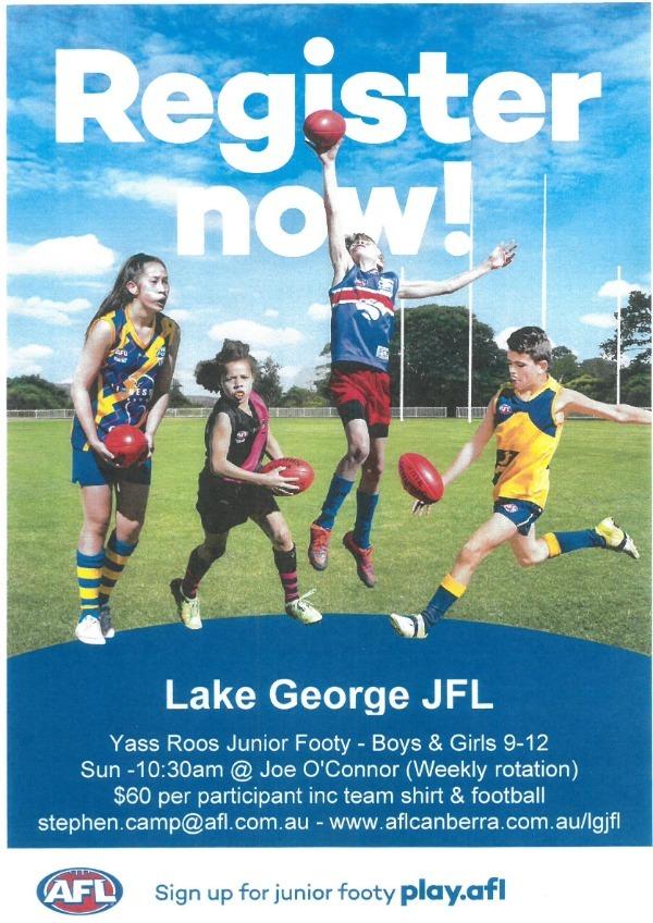 AFL_Flyer.jpg