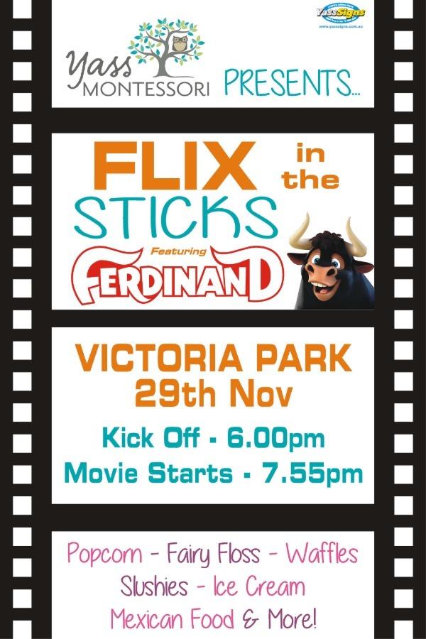 Flix_in_the_sticks_corflutes.JPG
