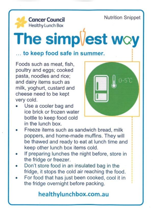 Food_Safe_in_Summer.jpg