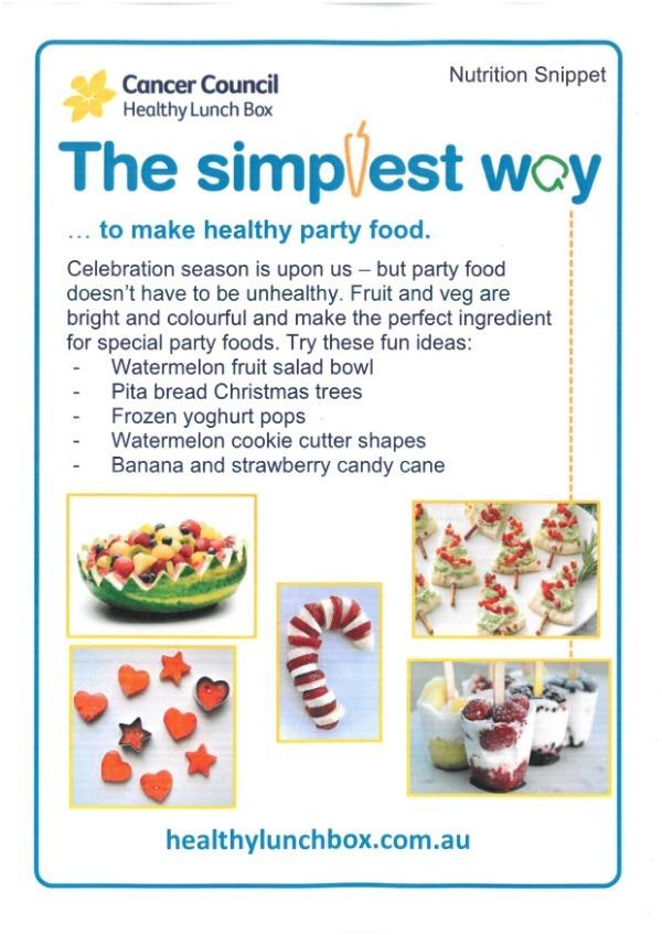 Healthy_Party_Food.jpg