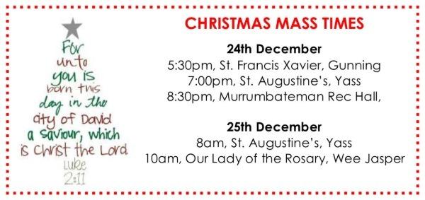 Christmas_Mass_Times.jpg