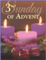 ADVENT_PRAYER_SERVICE.png