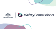 eSafety.png
