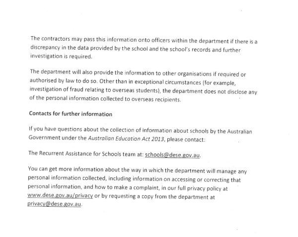 Census_Letter_pg3.jpg