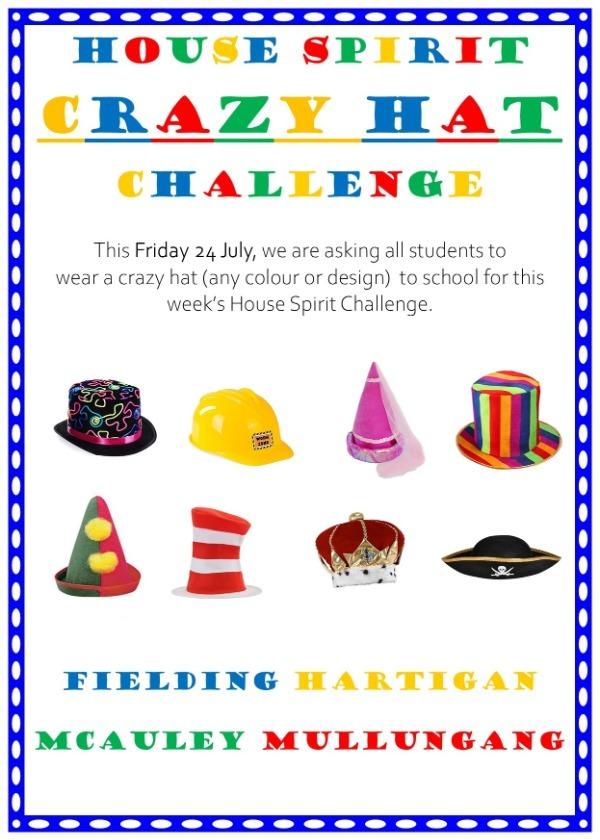Crazy_Hat_Spirit_Challenge.jpg