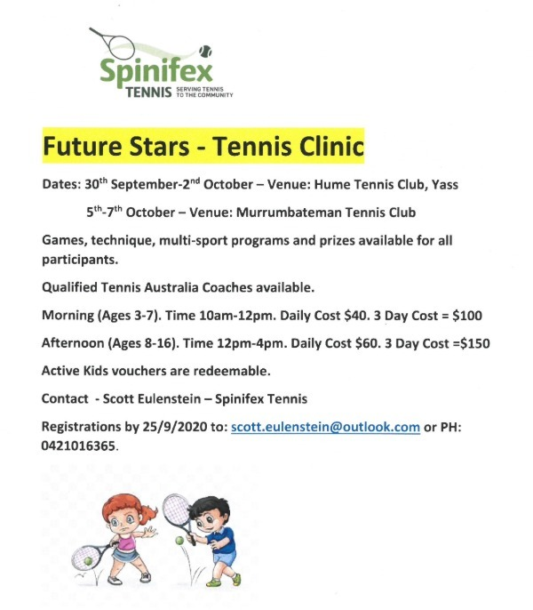 Tennis_Clinic.jpg