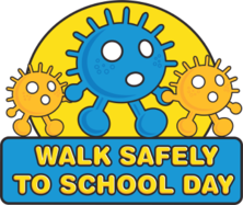 Walk_to_School_Day.png