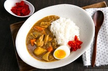Japanese_Curry.jpg
