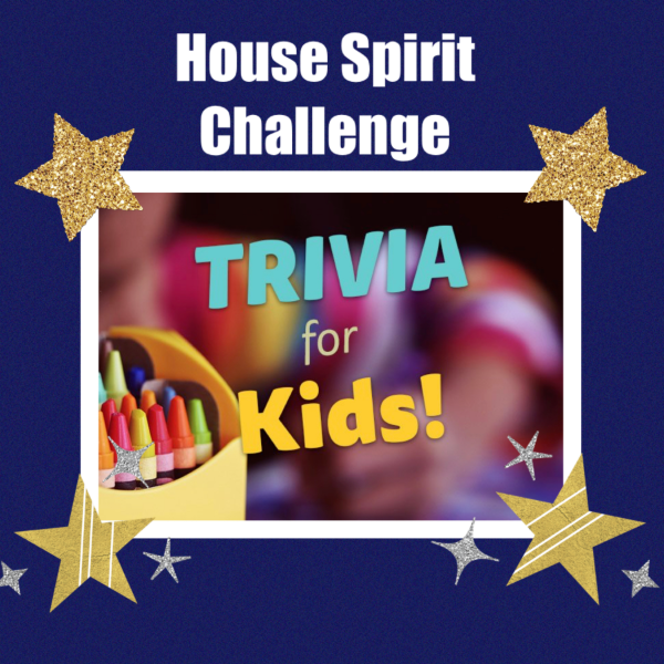 House_Spirit_Challenge_Week_1.PNG