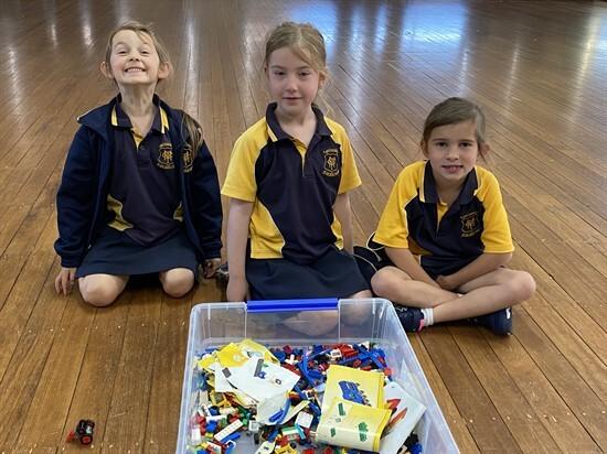 Lego_Club.jpg