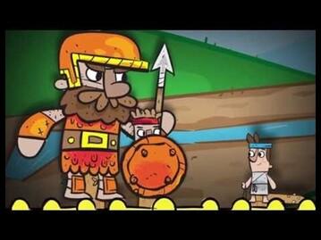 David_Goliath_Video.jpg