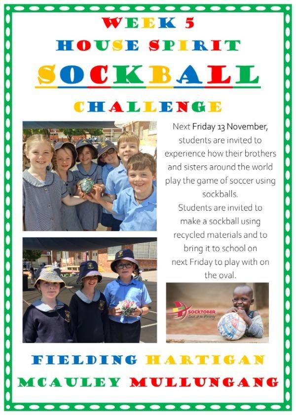 House_Spirit_Challenge_Sockball.jpg