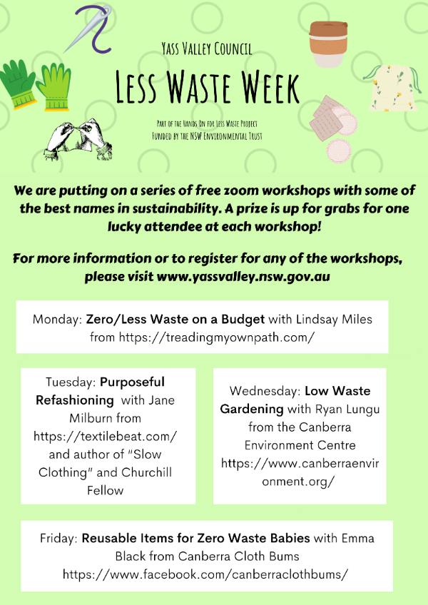 Less_Waste_Week_poster.png