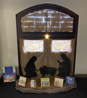 The_Lacey_Library_Nativity.jpeg