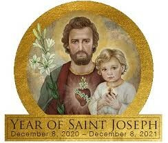 St_Joseph.jpg