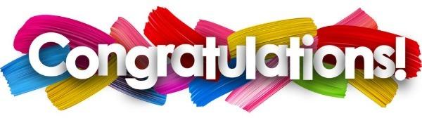 Congratulations_3.jpg