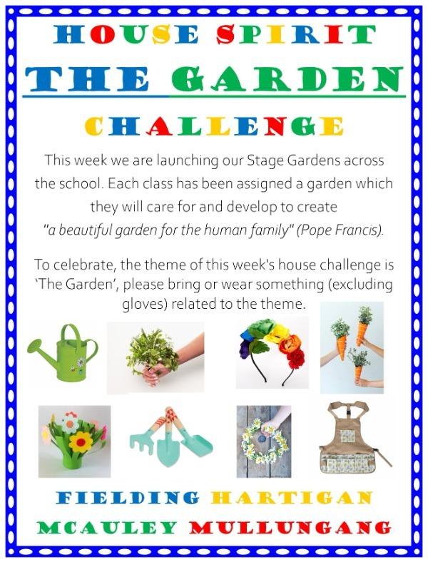 House_Spirit_Challenge_Garden.jpg