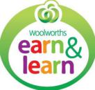 WoolworthsEarnLearn_2_.png