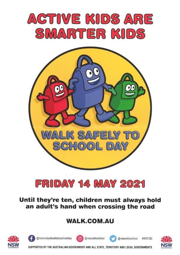 Walk_to_School_Poster.jpg