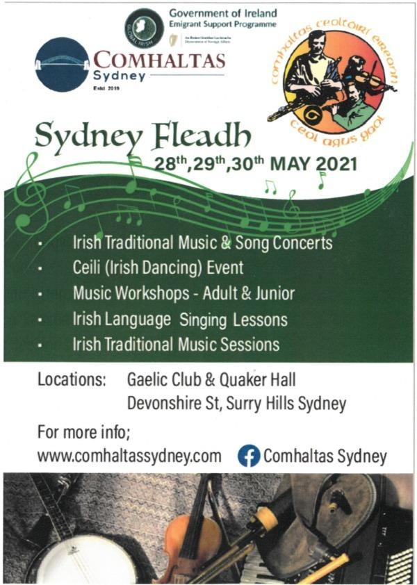 Sydney_Fleadh_1.jpg