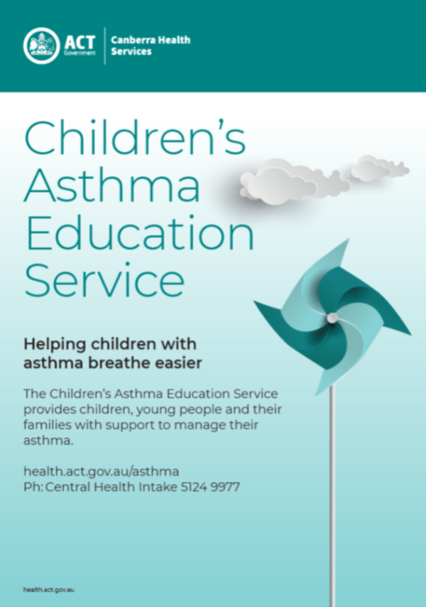 Asthma_Education.png