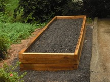 garden_bed.jpg