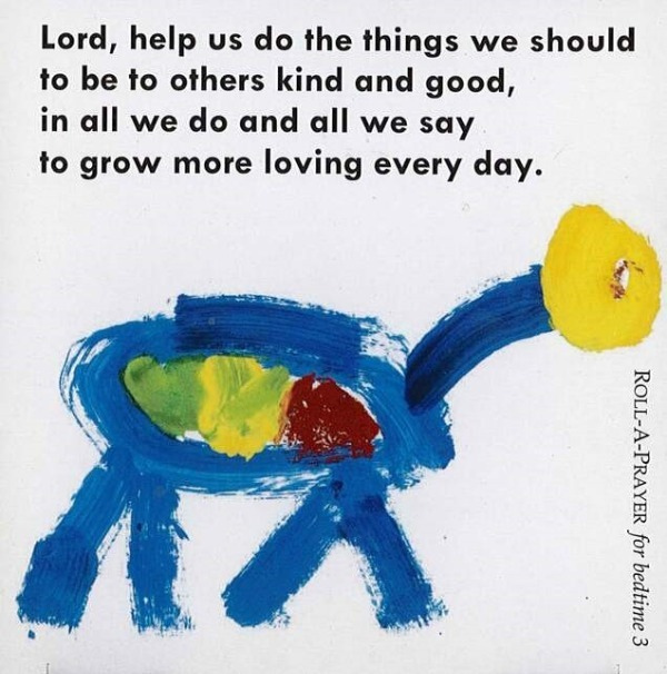 Bedtime_Prayer.jpg