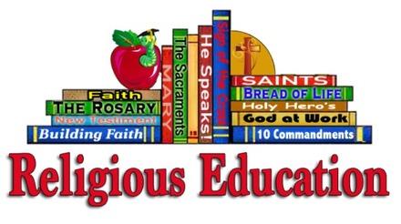 religious education.JPG