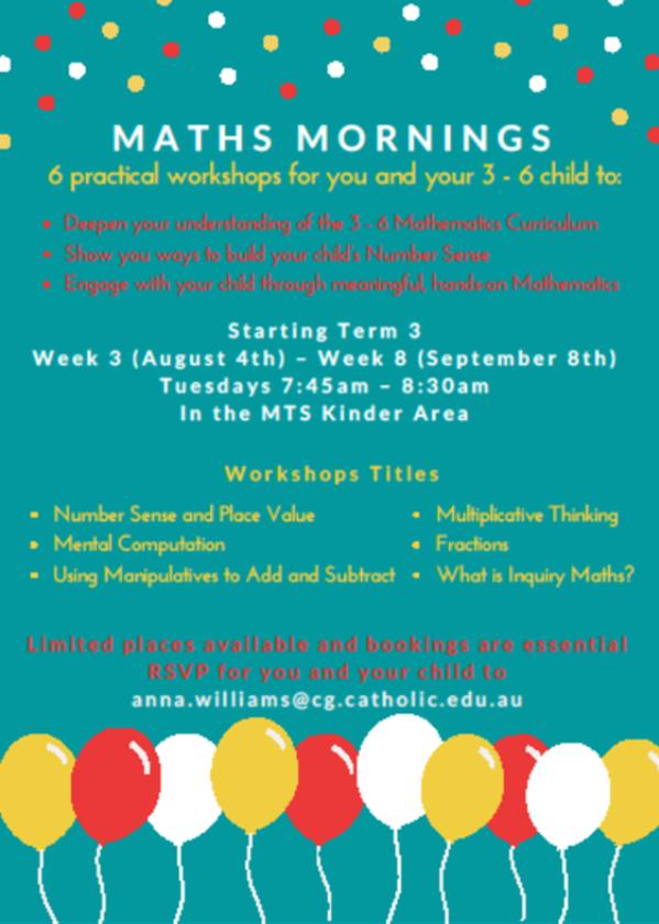 maths_mornings.png