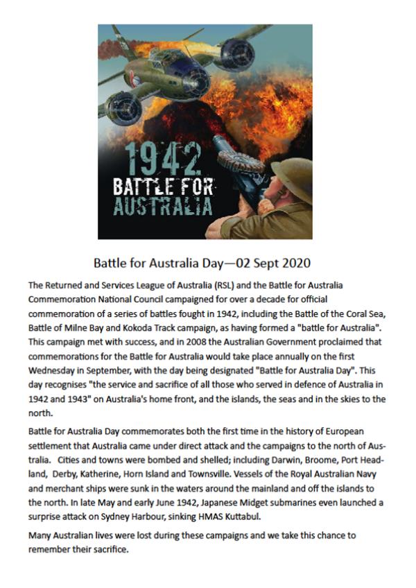 Battle_for_Australia_Day_DSTA.png