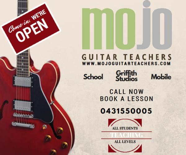 Mojo_Guitar.png