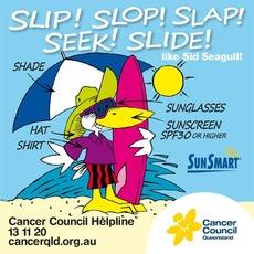 Caloundra_Surf_School_Slip_Slop_Slap_Seek_Slide_like_Sid_Seagull.jpg