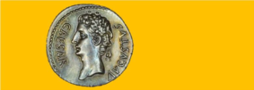 Roman_Coin.png