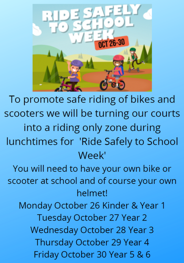Ride_Safely_to_school_week_Oct_2020.png