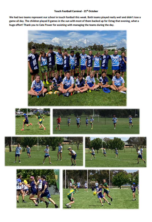 Touch_Footy_23.10.20.png