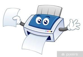 printer_cartoon.jpg
