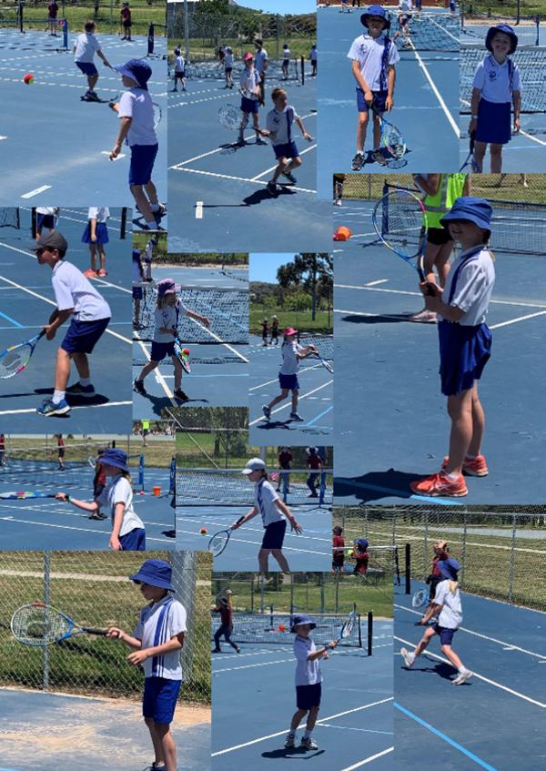 Tennis_Pg_2.png