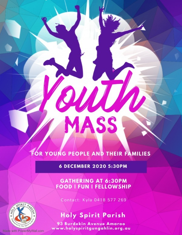 Youth Mass Poster-6 December 2020.jpg
