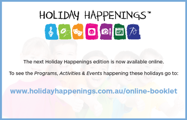 holiday_happenings.png